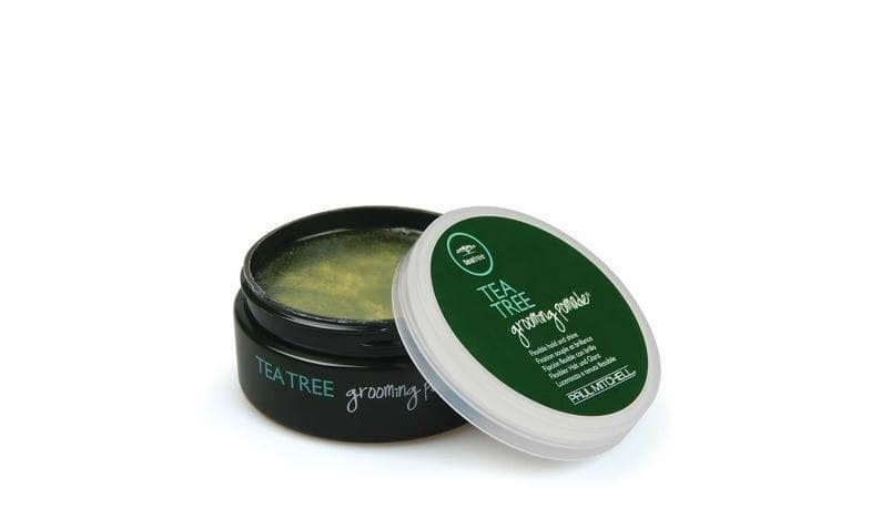 Foto 2 TEA TREE GROOMING POMADE