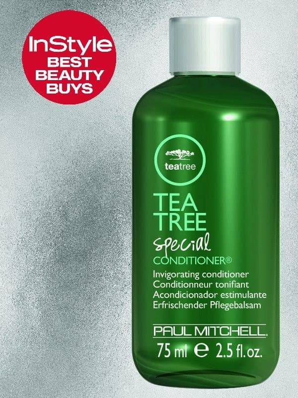 Foto 3 TEA TREE SPECIAL CONDITIONER